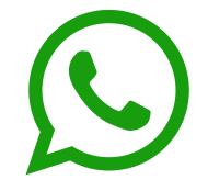 whatsapp logosu
